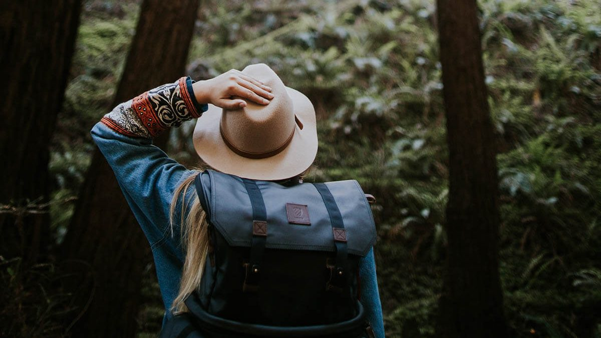 How To Travel Alone And Get Best Out Of It